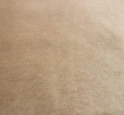 Ткань Альмира 12 Oazis Nude - велюр вязаный