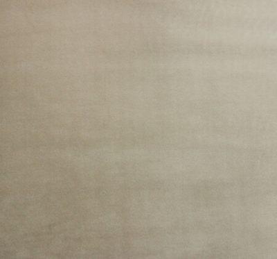 Ткань Альмира 13 Soft Ivory - велюр вязаный