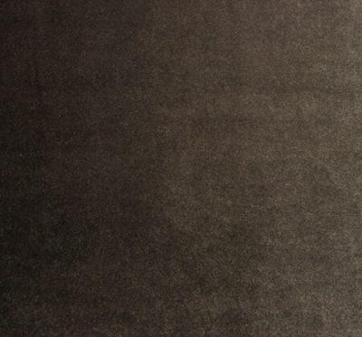 Ткань Альмира 15 Chocolate Shine - велюр вязаный
