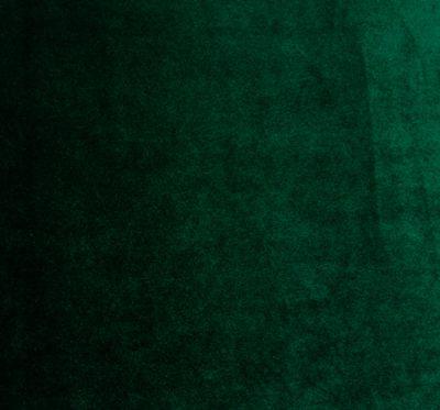 Ткань Альмира 19 Amazon Green Shine - велюр вязаный