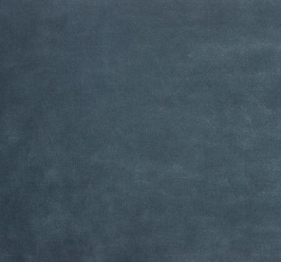 Ткань Альмира 22 Royal Grey - велюр вязаный