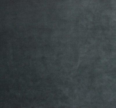 Ткань Альмира 23 Smoky Quartz - велюр вязаный