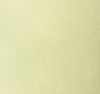 Ткань Алоба 1 - велюр вязаный