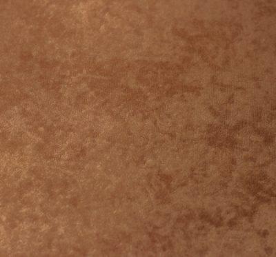 Ткань Алоба 13 - велюр вязаный