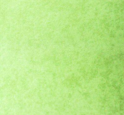 Ткань Алоба 20 - велюр вязаный