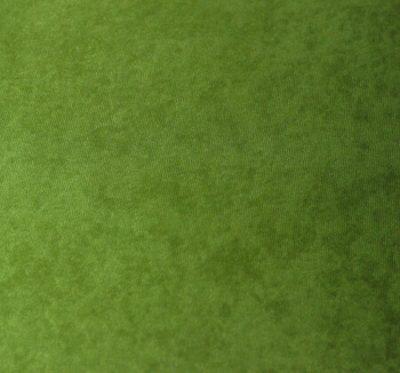 Ткань Алоба 21 - велюр вязаный