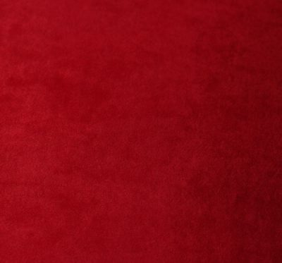 Ткань Алоба 33 - велюр вязаный