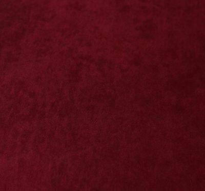 Ткань Алоба 34 - велюр вязаный