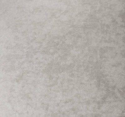 Ткань Алоба 35 - велюр вязаный