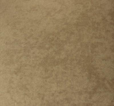 Ткань Алоба 5 - велюр вязаный