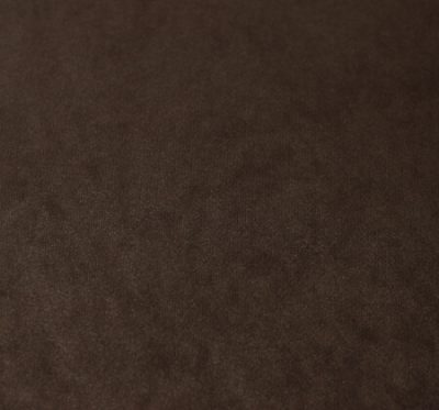 Ткань Алоба 6 - велюр вязаный