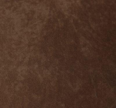Ткань Алоба 7 - велюр вязаный