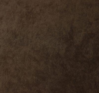 Ткань Алоба 8 - велюр вязаный