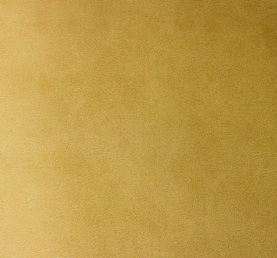 Ткань Амели Beige - велюр шлифованный