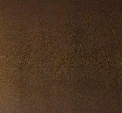 Ткань Амели Brown - велюр шлифованный