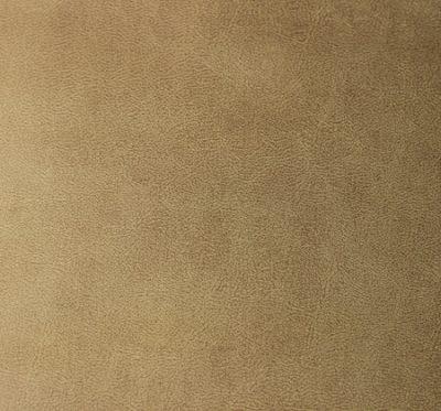 Ткань Амели Cacao - велюр шлифованный