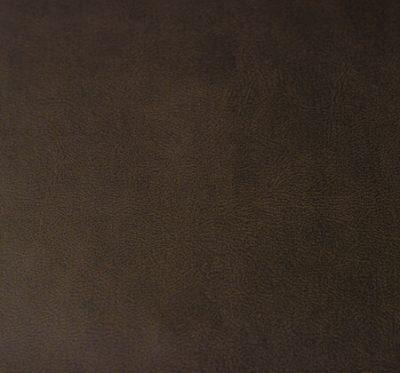 Ткань Амели Choco - велюр шлифованный