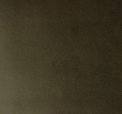 Ткань Амели Coffee - велюр шлифованный