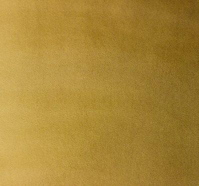 Ткань Амели Gold - велюр шлифованный