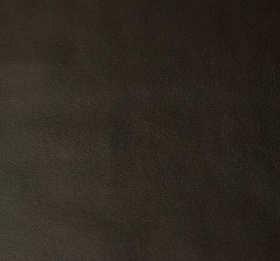 Ткань Амели Gray - велюр шлифованный