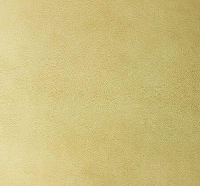 Ткань Амели Ivory - велюр шлифованный