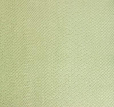 Ткань Анаконда-2223-Sand - велюр шлифованный