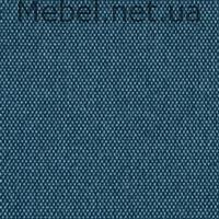 apparel-manchester-light-030