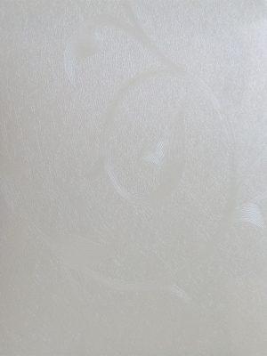 Белая лилия - ПЭТ 702-1 - глянец с рис. - 3 категория