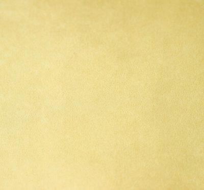 Ткань Бонд Beige 01 - велюр шлифованный