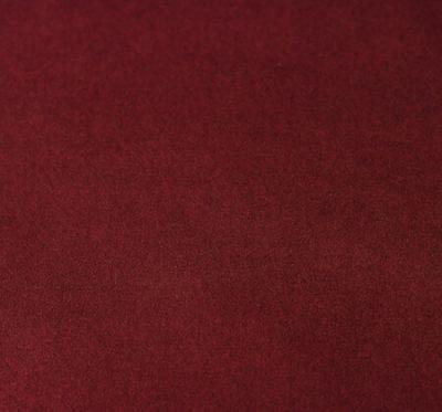Ткань Бонд Bordo 13 - велюр шлифованный