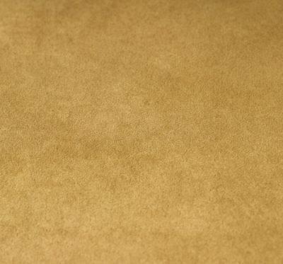 Ткань Бонд Caramel 03 - велюр шлифованный