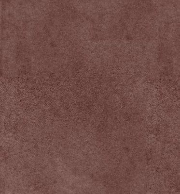 Ткань Бонд Chocolate 06 - велюр шлифованный