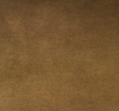 Ткань Бонд Coffe 04 - велюр шлифованный