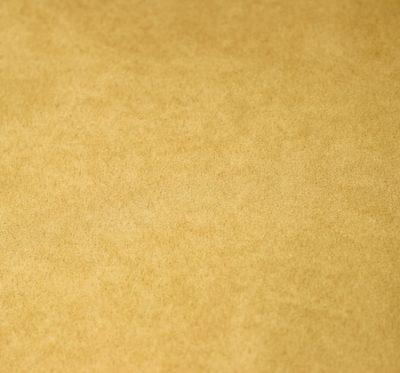 Ткань Бонд Creame 02 - велюр шлифованный