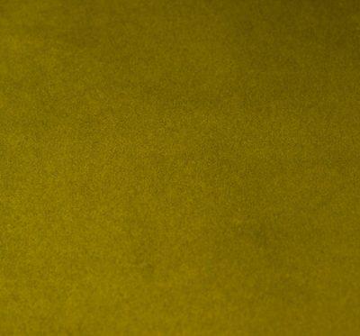 Ткань Бонд Green 10 - велюр шлифованный