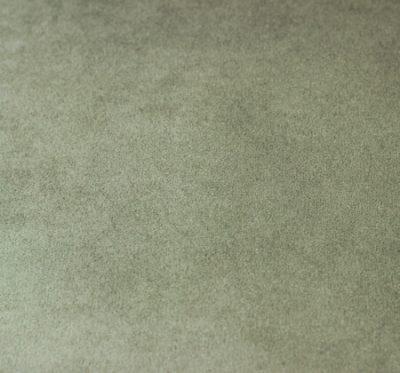 Ткань Бонд Grey 16 - велюр шлифованный