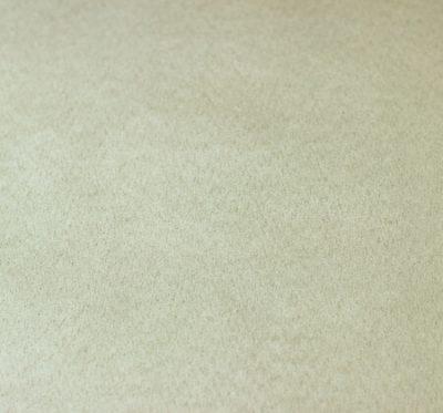 Ткань Бонд Lt.Grey 15 - велюр шлифованный