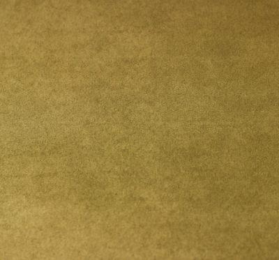 Ткань Бонд Mocco 14 - велюр шлифованный