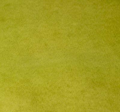 Ткань Бонд Pistachio 11 - велюр шлифованный