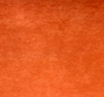 Ткань Бонд Terracota 07 - велюр шлифованный