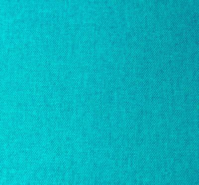 Ткань Бонус Aquamarine 21 - жаккард
