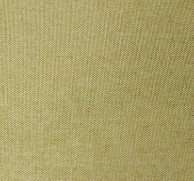 Ткань Бонус Beige 03 - жаккард