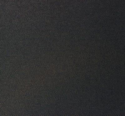 Ткань Бонус Black 17 - жаккард