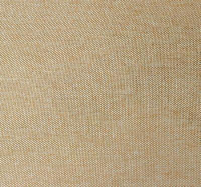 Ткань Бонус Caramel 04 - жаккард