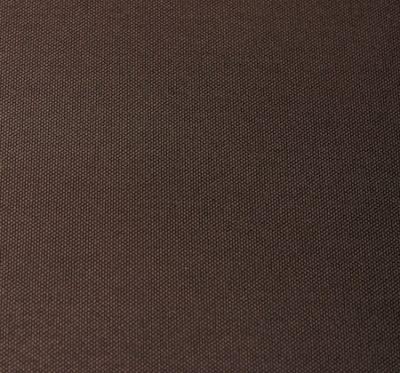 Ткань Бонус Chocolate 10 - жаккард