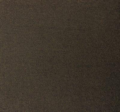 Ткань Бонус Coffee 09 - жаккард
