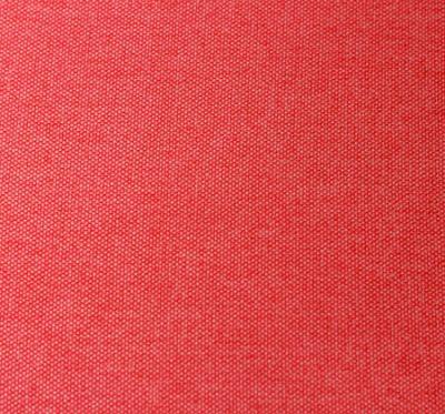 Ткань Бонус Coral 18 - жаккард