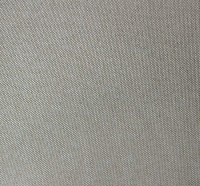 Ткань Бонус Cream 01 - жаккард