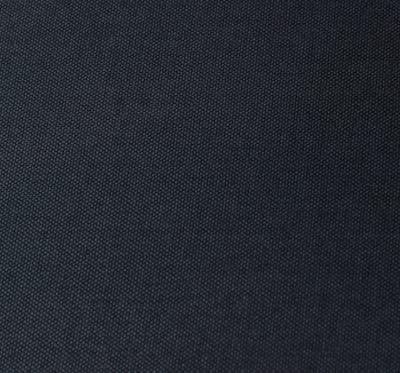 Ткань Бонус Dk.Grey 16 - жаккард