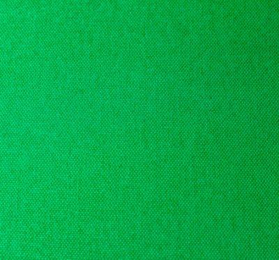 Ткань Бонус Green 19 - жаккард